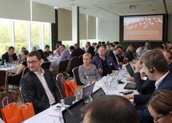 konferencja_krakow