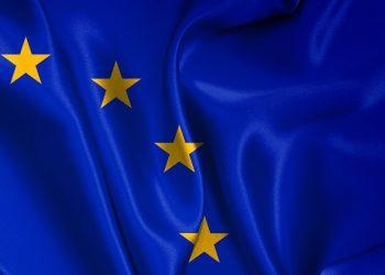 EUROPEAN UNION, Flag